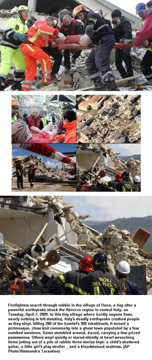 fig-1-italian-earthquake-scenes