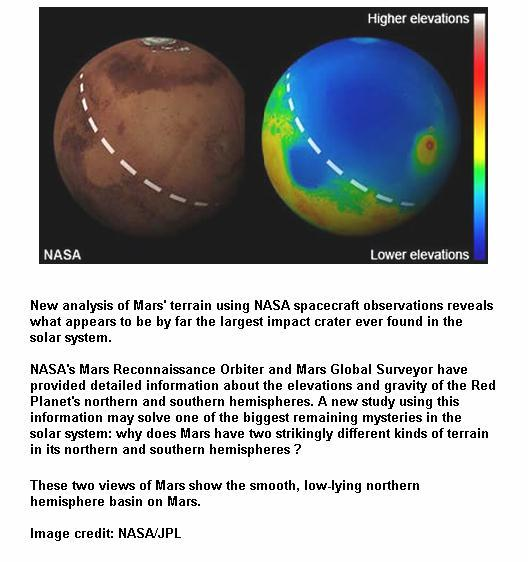 fig-1-mars-largest-impact-crater