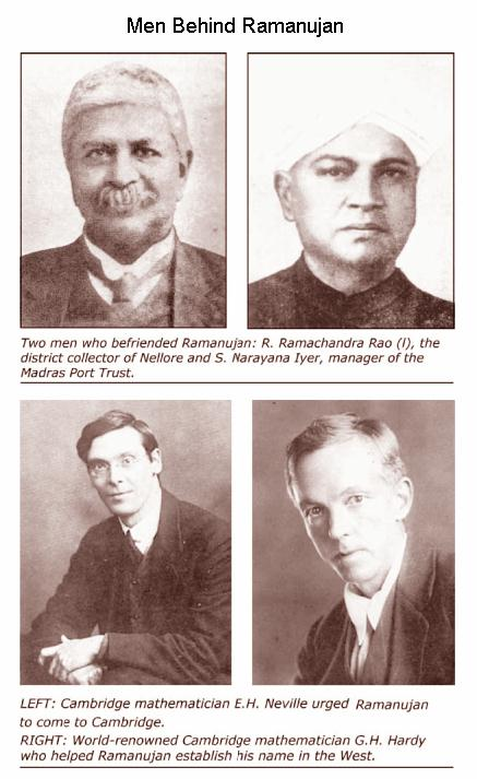 fig-1-men-behind-ramanujan