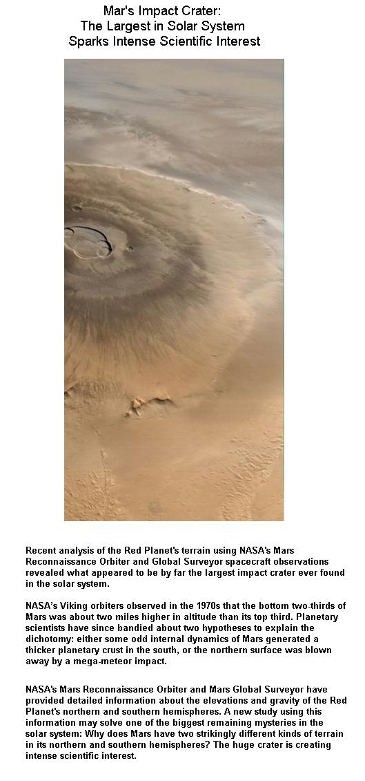 fig-1a-mars-imapact-crater