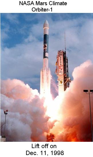 fig-1b-mars-climate-orbiter-1-lift-off