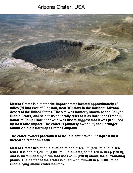 fig-1c-arizona-crater-usa2