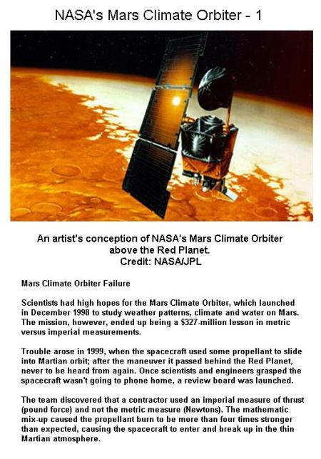 fig-1d-mars-climate-orbiter-1-failure