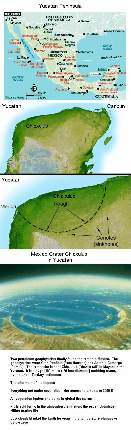 fig-1e-mexico-crater-chicxulub