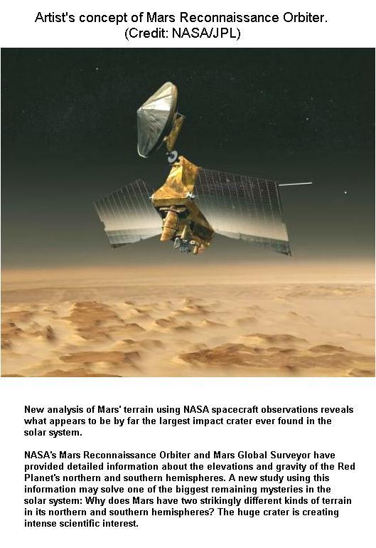 fig-1f-mars-reconnaissance-orbiter