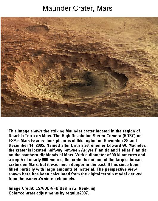 fig-2-maunder-crater-in-mars