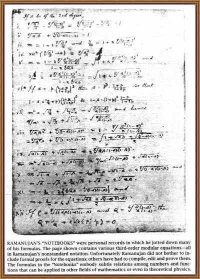 fig-2-ramanujan-notes