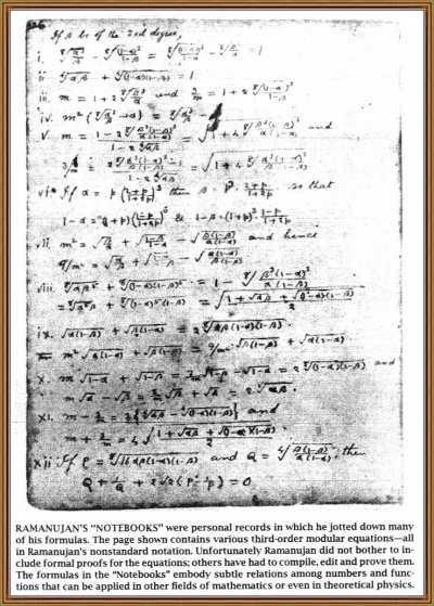 fig-2-ramanujan-notes