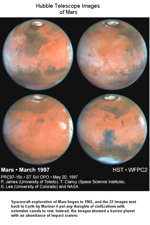 fig-5-hubble-images-of-mars