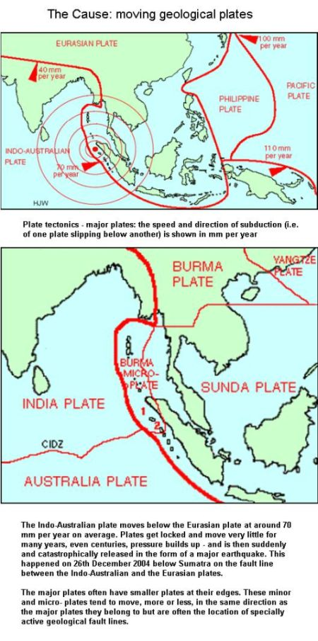 fig-5-indo-eurasian-plate-movements