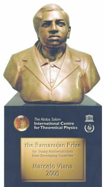 fig-a-ramanujan-award