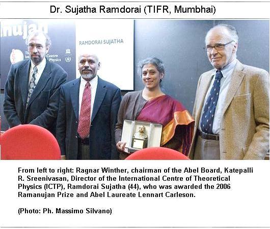 fig-b-ramanujan-award-for-sujatha-ramdorai