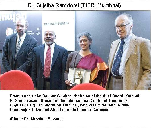 fig-b-ramanujan-award-for-sujatha-ramdorai