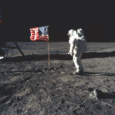 first-man-on-the-our-moon1
