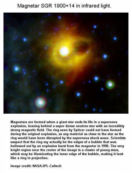 Fig 1E Magnetar 1900+14