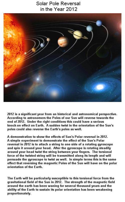 Fig 1E Solar Pole Reversal in 2012