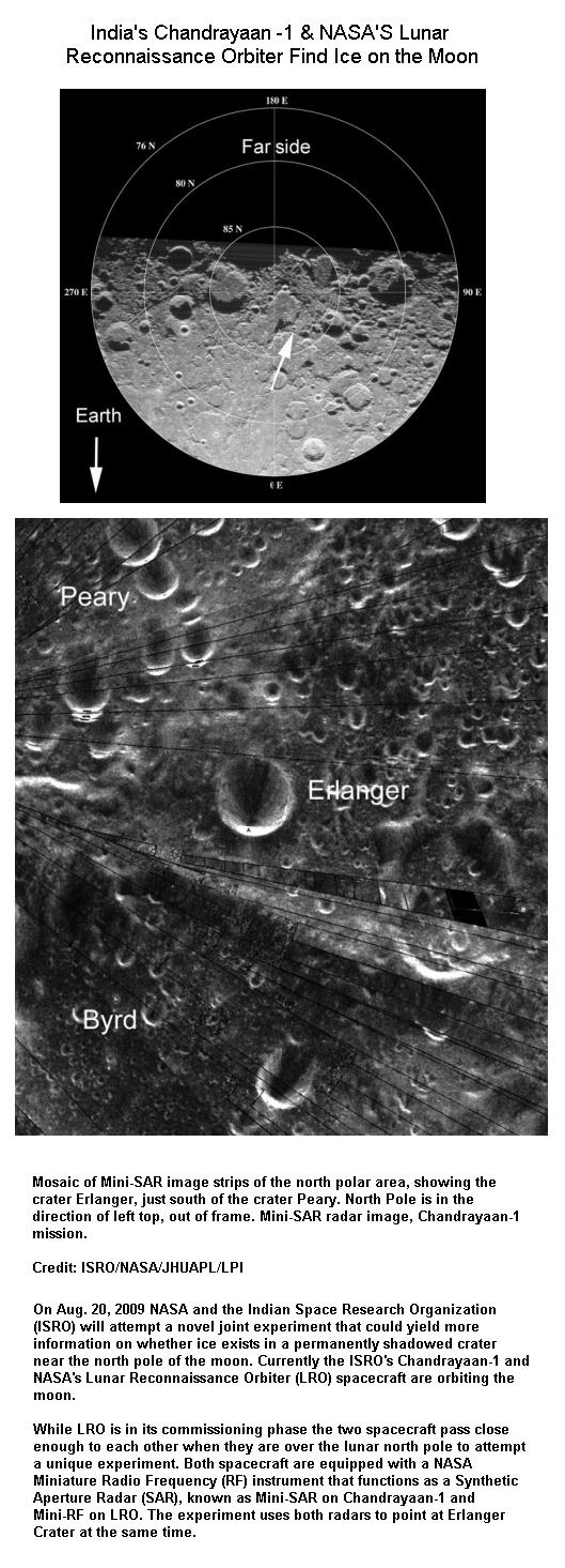 Fig 1D Moon Map Showing Ice