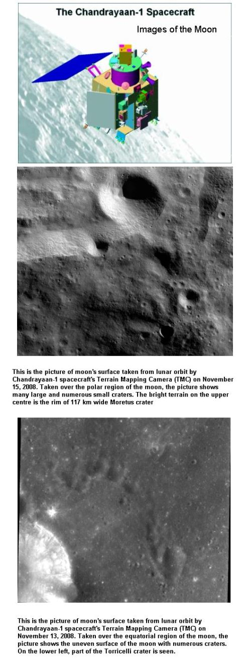 Fig 1F Images of the Moon-1