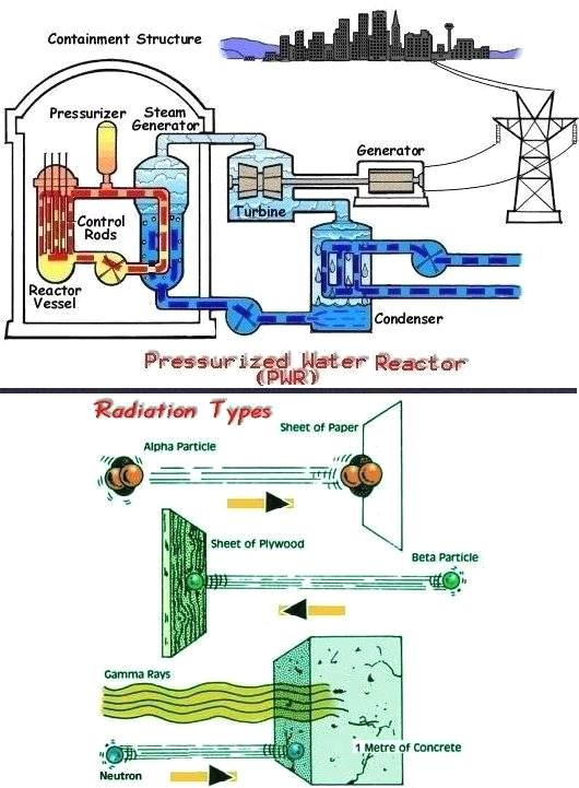 Pressurized Water Reactor