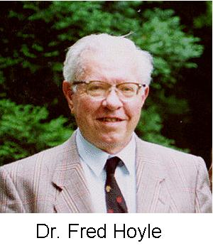 Fig 1D Dr Fred Hoyle