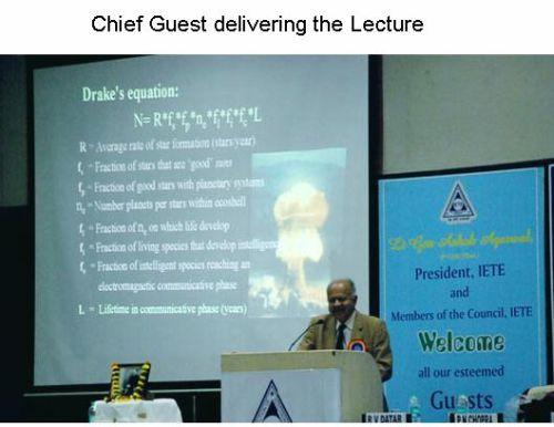 Fig 3 Narlikar Speaks
