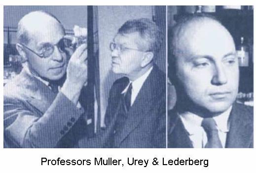 Fig 6 Three Professors