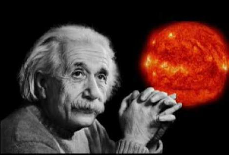 Einstein Image-1