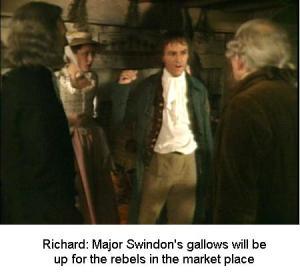 Fig 3 major swindon gallows