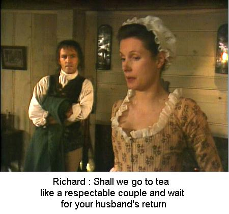 Fig 3 Shall we go to tea