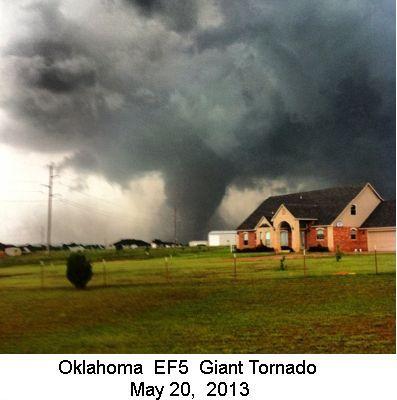 2013 Tornado -1