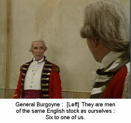 Fig 5 They are men of  the same English stock