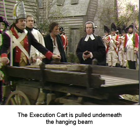 Fig 1 The execution cart