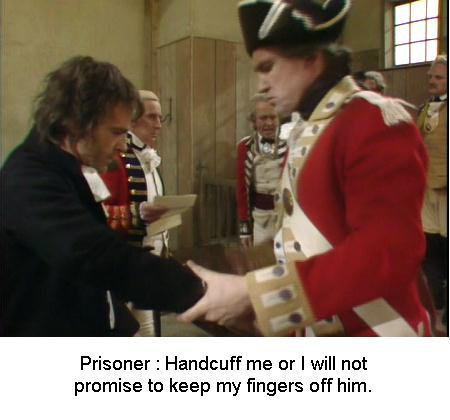 Fig 3 Handcuff me
