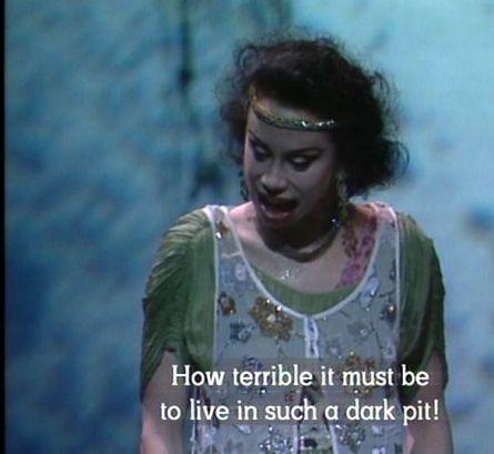 DVD Image -20