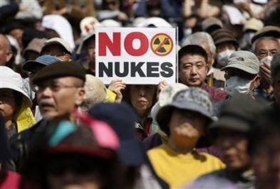 2015 no nukes