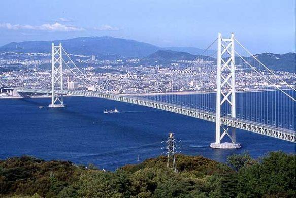 Bridge -1