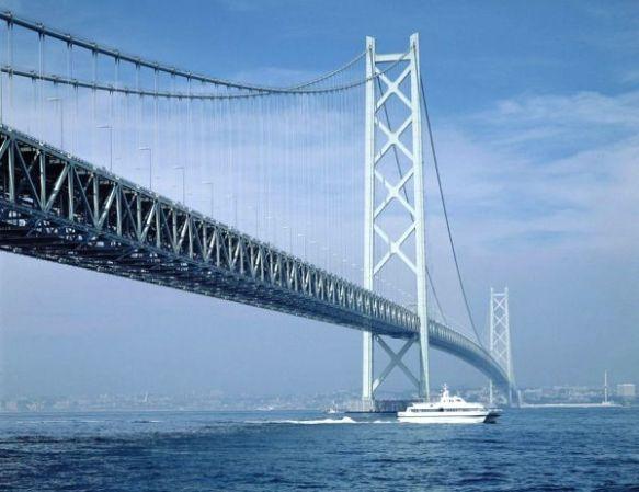 Bridge -10