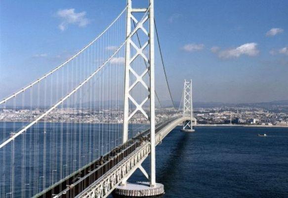 Bridge -11