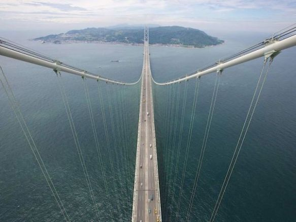 Bridge -12