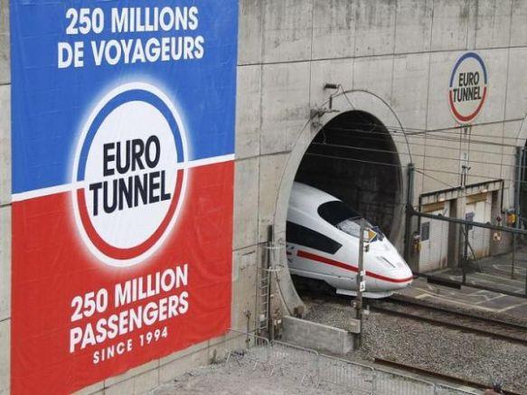 Eurotunnel -4