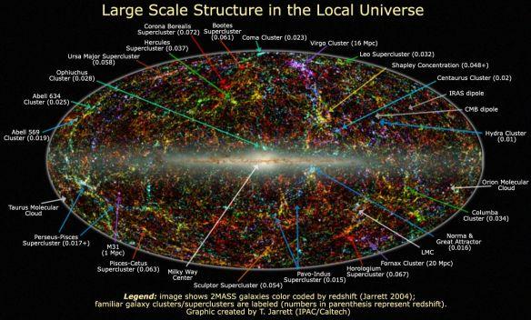 How big image -1