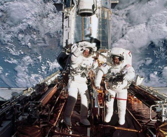 Space Shuttle -20