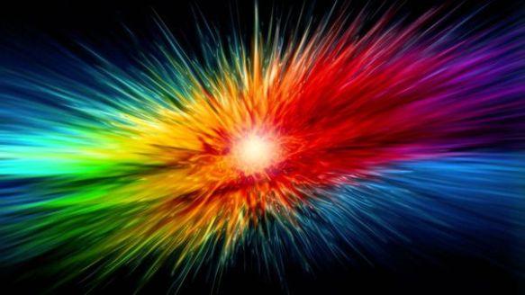 Suprnova explosions