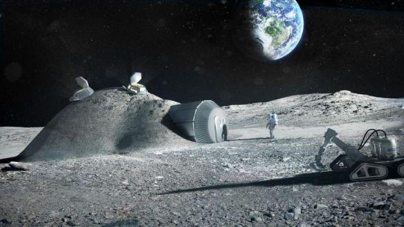esa-moon-village-1