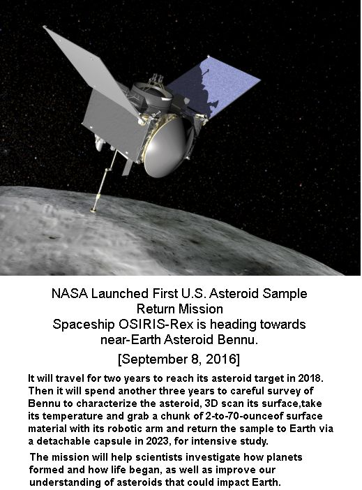 nasa-sample-return-mission