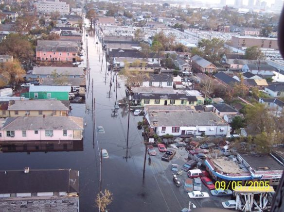 hurricane-flooding-4