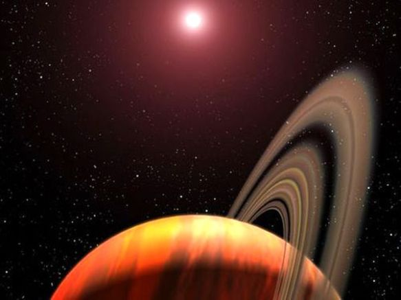our-sun-and-red-dwarf-with-disk