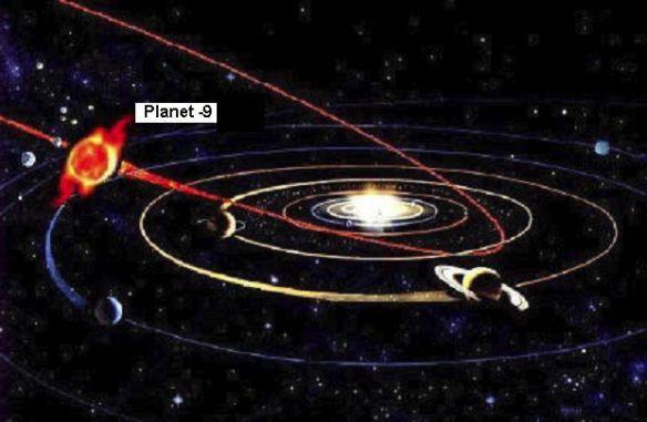 planet-9-orbit