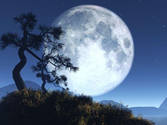 super-moon-8