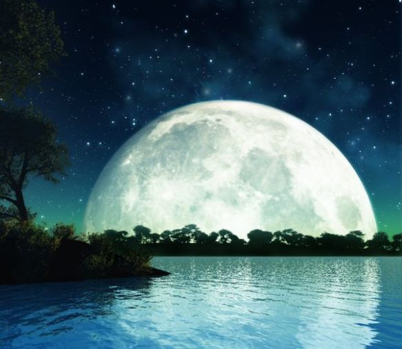 super-moon-9